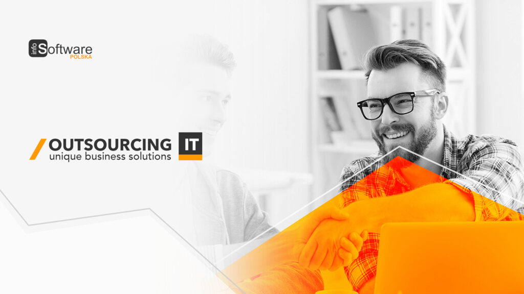 Outsourcing IT / infoSoftware Polska